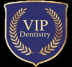 VIP Dentistry